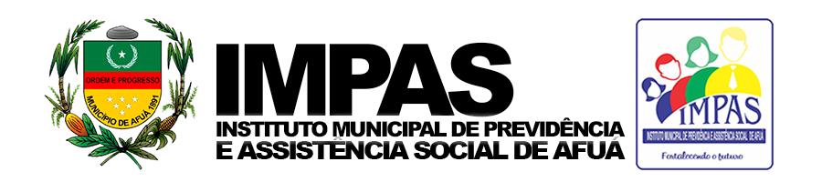 Instituto Municipal de Previdência e Assistência Social de Afuá